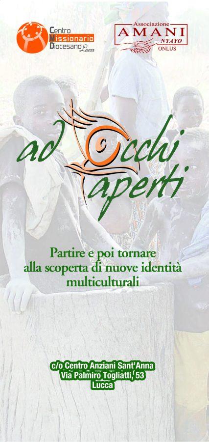 Depl_Ad_occhi_aperti_2019-1-compresso-04